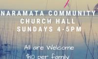 Song Catching with Yanti Sundays in Naramata