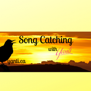 Song Catching